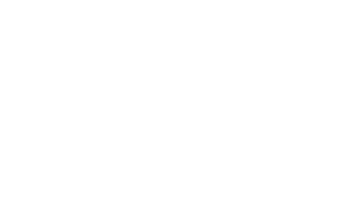 Flair Retail Ltd