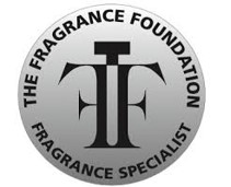 Flair Consultants Qualify As Fragrance Foundation Experts!